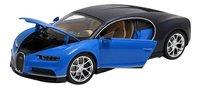 Welly auto Bugatti Chiron-Artikeldetail