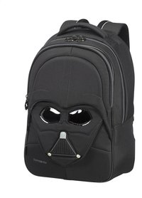 Samsonite rugzak Ultimate M Star Wars