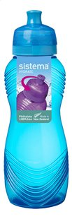 Sistema Gourde Wave 600 ml