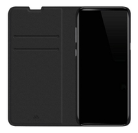 Black Rock Foliocover Booklet pour Samsung Galaxy S10 noir-Détail de l'article