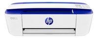 HP printer All-In-One DeskJet 3760-Vooraanzicht