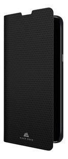 Black Rock Foliocover Booklet pour Samsung Galaxy S10+ noir-Côté droit
