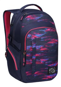 Ogio sac à dos Quad Whimsical