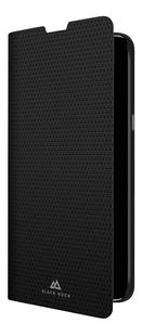 Black Rock Foliocover Booklet pour Samsung Galaxy S10 noir-Côté droit