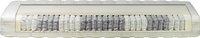 Matelas à ressorts ensachés Bultex Comfort 140 x 200 cm-Détail de l'article