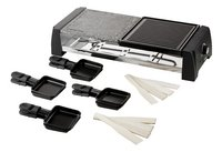 Domo Steengrill-grill-raclette DO9190G-Artikeldetail