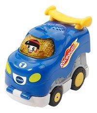 VTech Toet Toet Auto's Ralph Raceauto-commercieel beeld