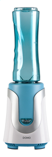 Domo My Blender DO481BL bleu