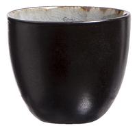 Cosy & Trendy 6 tasses à thé Laguna blue grey Ø 6,5 cm-Détail de l'article