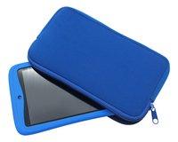 Kurio housse de protection pour tablette Kurio Connect bleu-Détail de l'article