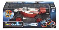 Revell auto RC Viper X-treme-Vooraanzicht