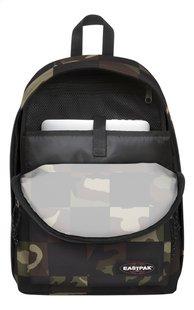 Eastpak sac à dos Out of Office Camopatch-Détail de l'article