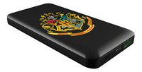 Emtec Harry Potter Powerbank 10 000 mAh Hogwarts-Rechterzijde