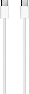 Apple kabel USB-C naar USB-C-Artikeldetail