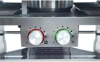 Solis Grill-raclette-fondue 3-in-1 796-Artikeldetail