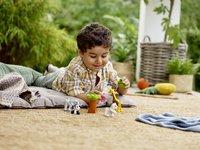 LEGO DUPLO 10904 Les bébés animaux-Image 1