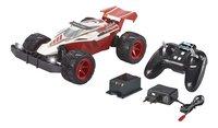 Revell auto RC Viper X-treme-Artikeldetail