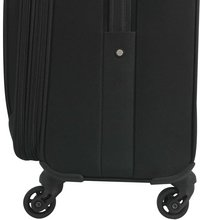 Transworld Valise souple Bilbao Spinner EXP 60 cm-Base