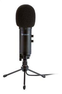 Nacon ST-200MIC Streaming Microphone-Vooraanzicht