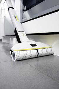 Kärcher Nettoyeur de sol FC3 Cordless Premium White-Image 2