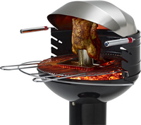 Barbecook Dome Optima diamètre 43 cm-Détail de l'article