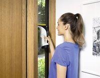 Kärcher Nettoyeur de vitres WV6 Premium White-Image 2