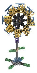 K'nex Imagine 35 modèles Ultime-Image 1