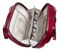Samsonite Beauty-case Cosmolite 3.0 red-Détail de l'article