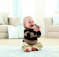 Fisher-Price Laugh & Learn Smart Phone-Afbeelding 1