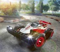 Revell auto RC Viper X-treme-Afbeelding 2