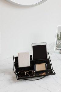 Umbra Organizer voor accessoires Large Hammock-Afbeelding 3