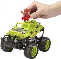 Revell auto RC Junior Crash Car-Afbeelding 4