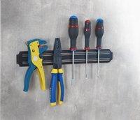 Mottez Porte-outils magnétique-Image 2
