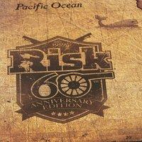 Risk 60th Anniversary Edition-Détail de l'article