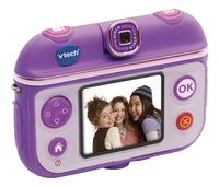 VTech KidiZoom Selfie Cam-Linkerzijde