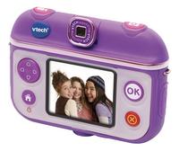 VTech KidiZoom Selfie Cam-Rechterzijde