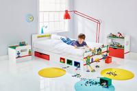 Bed Room2Build-Afbeelding 5