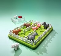 Smart Farmer-Afbeelding 1