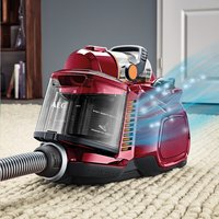 AEG Aspirateur X Power LX7-2-CR-A-Image 1
