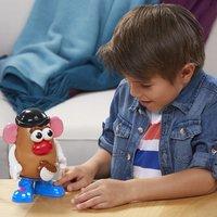 Hasbro Mr Potatohead Mon ami bavard-Image 4