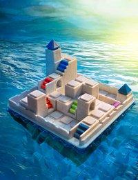 Atlantis Escape-Afbeelding 1