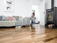 Kärcher Nettoyeur de sol FC3 Cordless Premium White-Image 6