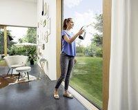 Kärcher Nettoyeur de vitres WV6 Premium White-Image 6