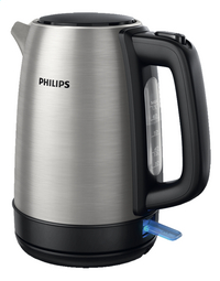 Philips Waterkoker Daily Collection HD9350/90-Linkerzijde