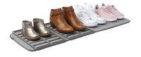 Umbra Deurmat voor schoenen grijs-Afbeelding 7