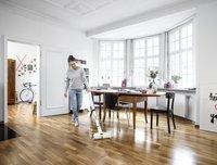 Kärcher Nettoyeur de sol FC3 Cordless Premium White-Image 7