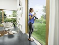 Kärcher Nettoyeur de vitres WV6 Premium White-Image 7