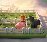 Smart Farmer-Afbeelding 2