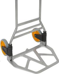 Practo Home Transportwagen 120 kg-Onderkant