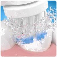 Oral-B Brosse à dents Pro 700 Sensi UltraThin-Détail de l'article